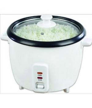Conzept Riskoger 2,5 Liter - 900 Watt.