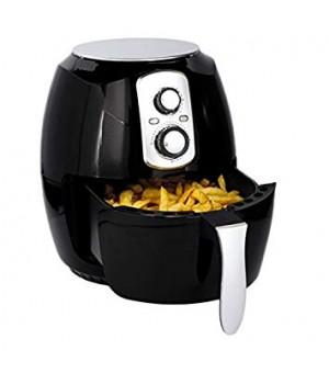 Cuisinier Deluxe Fryer - 3,6 Liter 1400 W.