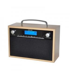 Denver DAB Radio DAB-28PLUS