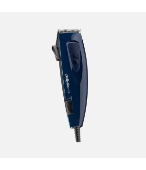 BaByliss Men - Mains  Hårklipper