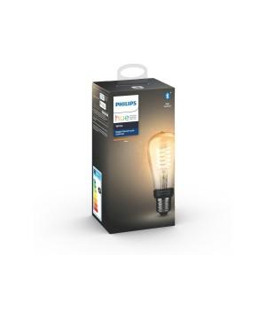 Phillips - HUE Filament Edison E27
