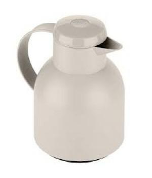 Tefal - Samba termokande 1 liter beige