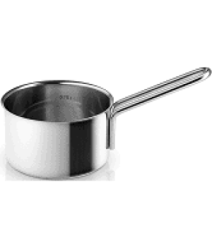 eva grydesæt
