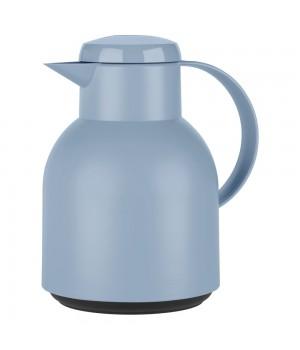 Tefal/Emsa - Samba Termokande - 1 Liter Powder Blue.