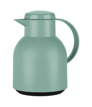 Tefal/Emsa Termokande 1 Liter - Powder Green.