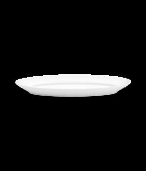 Pillivuyt - Fiskefad Hvid - L45Cm B17Cm