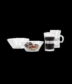 Rosendahl Grand Cru Morgenmadssæt Til 2