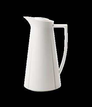 Rosendahl Grand Cru Termokande - Hvid 1 Liter