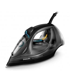 Philips - Dampstrygejern