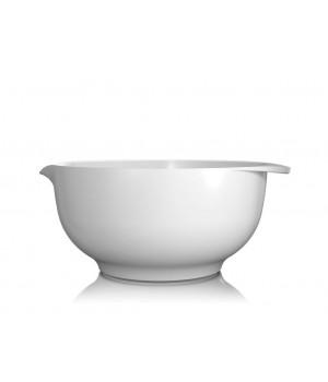 Rosti - Margrethe Røreskål - 5 Liter Hvid