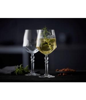 Lyngby - Krystal Alkemist Cocktailglas 2 Stk. - 67 Cl