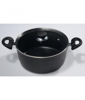 Conzept Kitchen Gryde Non-Stick 4,2 Liter