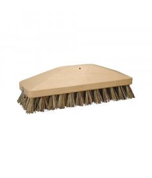 gulvskrubbe tr
