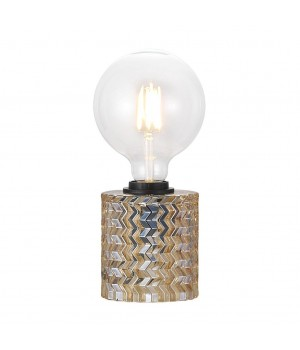 Nordlux - Hollywood Bordlampe - Rav