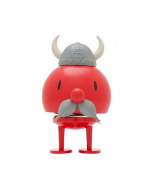 Hoptimist Viking.