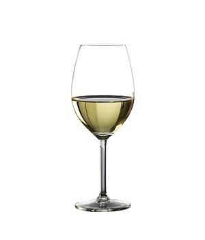 Hvidvinsglas 38 cl. 4 Stk 8711252330266