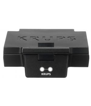 Krups Sandwich Toaster - FDK4