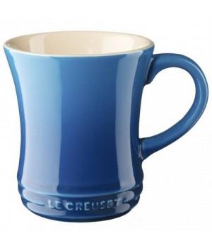 Le Creuset Krus - Marseille Blue.