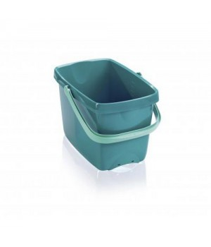 Leifheit Spand 12 Liter Til Moppe