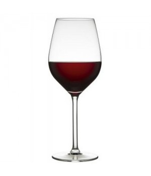 Lyngby Glas Juvel Rødvin 4 Stk. 50 Cl.-916255