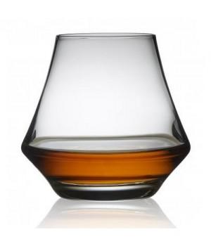 Lyngby Glas Juvel Romglas 6 Stk. 29 Cl.-916182