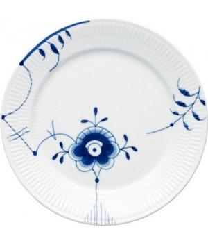 https://www.royalcopenhagen.com/dk/da/Series/BlueFlutedMega/Tallerken-27-cm/p/1017373