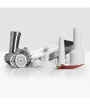 Kødhakker Til Køkkenmaskine Type 6681 Og 6682.-5708642076012