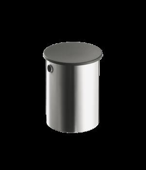 Stelton - Flødekande Stål - 0,25 L