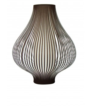 Nordic Lighting Group - Onion Pendel Ø 50 Cm.