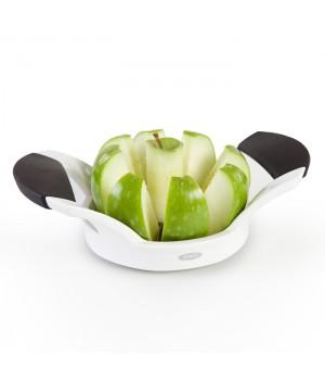 Oxo Æbledeler med Ergonomisk greb