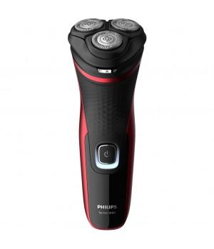 Philips - Barbermaskine - S1333/41