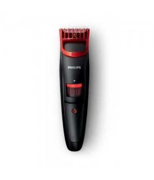 Philips Skæg Trimmer Serie: 1000 Model: BT405.-8710103681755