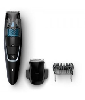 Philips Skægtrimmer BT7201/17.-8710103769064