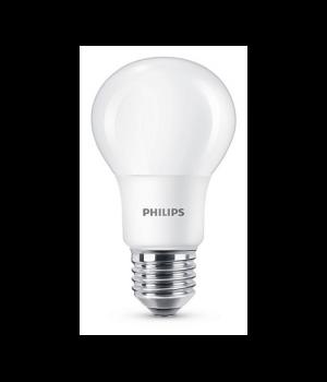 Philips Warm White LED - Pærer 40W - E27.