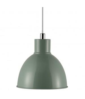Nordlux - Pop Pendel - Lysgrøn
