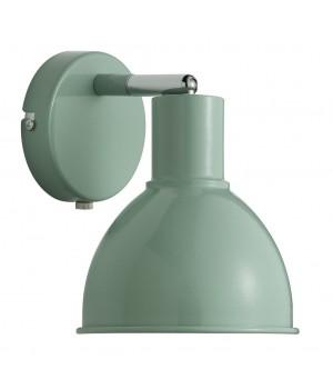 Nordlux - Pop Væglampe - Grøn