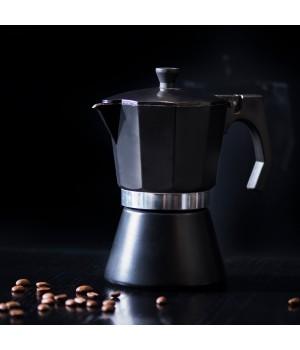 Maku - Espressokande - 6 Kopper
