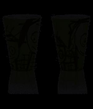 poul pava termokrus hvid