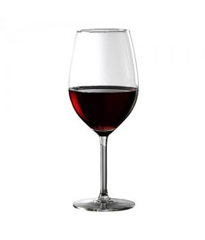 8711252330259 Avignon Rødvinsglas 50 cl. 4 Stk i Gaveæske