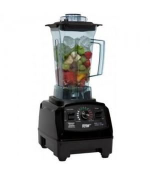 Raw Pro X 1300 Blender -1300 W - 1,5 Liter.