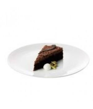 relief dessert