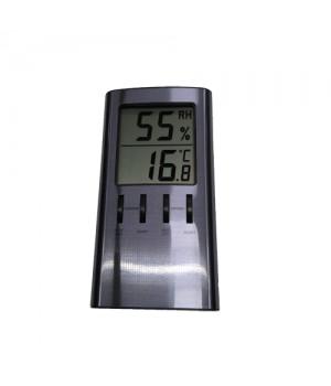 Rosenborg Hygrometer og Termometer