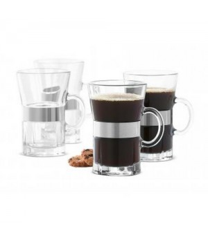Rosendahl Grand Cru Hot Drink Glas 24 Cl. - 4 Stk.