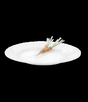 Rosendahl Grand Cru Frokost tallerken 23 cm