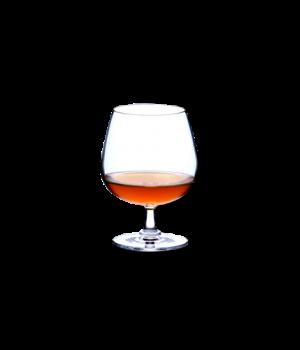 Rosendahl Grand Cru Glas Cognacglas 2 stk. i gaveæske