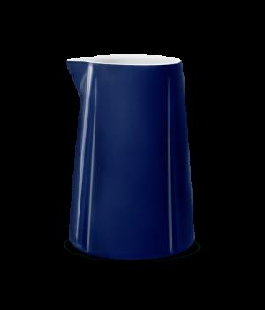 Rosendahl Grand Cru Mælkekande Blå 40 Cl.