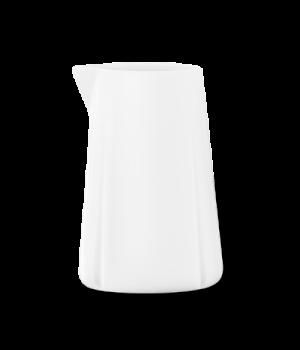 Rosendahl Grand Cru Mælkekande Hvid 40 Cl.