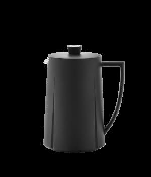 Rosendahl Grand Cru Stempelkande Sort - 1 Liter