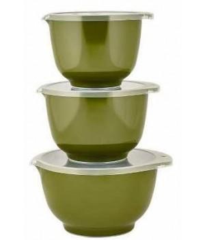 rosti skålesæt oliven