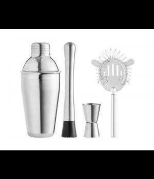 Day - Cocktail Shaker Sæt - 500 ML